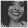 MYLENA Modlar Profile