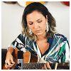Renata Modlar Profile