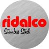 Ridalco Modlar Profile