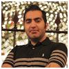 Mehrad Modlar Profile