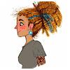 Lebo Modlar Profile