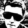 Sean Modlar Profile
