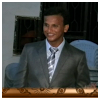 riyaz Modlar Profile