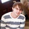 Alex Modlar Profile