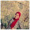 radwa Modlar Profile