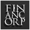 FinancorpO Modlar Profile