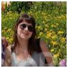 Carolina Modlar Profile