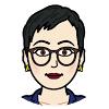 Margaret Modlar Profile