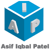 asif Modlar Profile