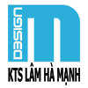 KTS Modlar Profile