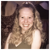 Rebecca Modlar Profile