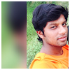 Vignesh Modlar Profile