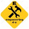 engineering Modlar Profile
