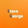 Steve Modlar Profile
