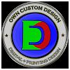 OwnDesign Modlar Profile