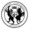 Titus Modlar Profile