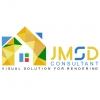 JMSD Modlar Profile