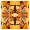Momodu Modlar Profile