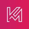 Kinex Modlar Profile