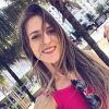 Izabela Modlar Profile
