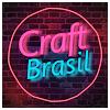 Craft Modlar Profile