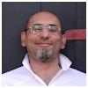 Hayk Modlar Profile