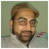 Shafaqat Modlar Profile