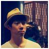 Yeonho Modlar Profile