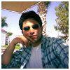 Ahmet Modlar Profile
