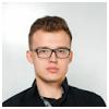 Mikhail Modlar Profile