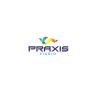 Praxis Modlar Profile
