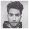 Behnam Modlar Profile