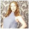 Allison Modlar Profile