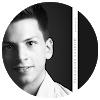 FERDINANDO Modlar Profile