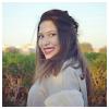 Emna Modlar Profile