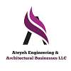 Ateyeh Modlar Profile