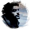 Emilio Modlar Profile