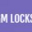 Are you in need of emergency locksmith services?