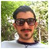 Amirhomayoun Modlar Profile