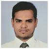 MohemedSuhoothi Modlar Profile