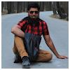 Arsalan Modlar Profile