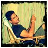 RahulRaj Modlar Profile
