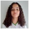 Victria Modlar Profile