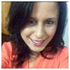 Erica Modlar Profile