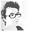 Olivier Modlar Profile