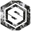 Silverlite Modlar Profile