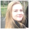 Daria Modlar Profile