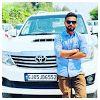 JaykumarPravinbhai Modlar Profile