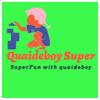 Quaideboy Modlar Profile