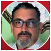 Luis Modlar Profile